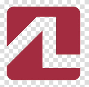 Arbejdernes Landsbank Metal Ligaen Logo, bank PNG clipart