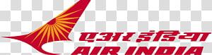 Air India Flight Airline Logo, AIR PNG clipart