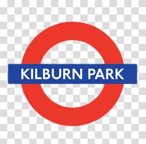 Kilburn Park art, Kilburn Park PNG