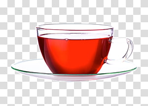 Green tea Coffee Black tea Drink, tea PNG