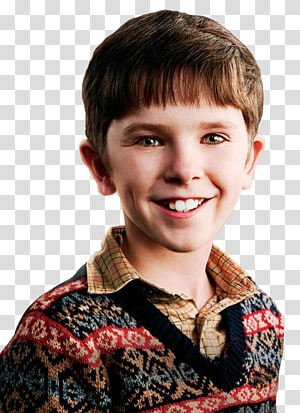 Charlie and the Chocolate Factory Charlie Bucket Willy Wonka Freddie Highmore Violet Beauregarde, others PNG clipart