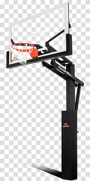 Backboard Basketball Canestro Breakaway rim Slam dunk, basketball court PNG