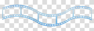 graphic film graphics , filmes de coleta PNG clipart