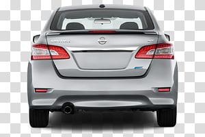 2013 Nissan Sentra Car 2014 Nissan Sentra SL 2015 Nissan Sentra SR, nissan PNG
