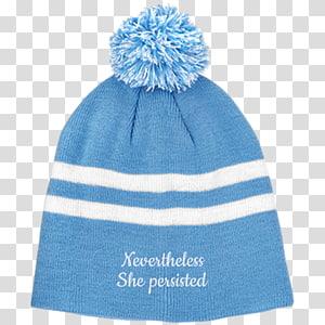 Beanie Knit cap Hat Clothing, beanie PNG clipart