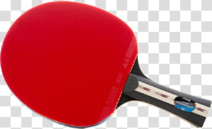 Portable Network Graphics Ping Pong Paddles & Sets Transparency, ping pong PNG clipart