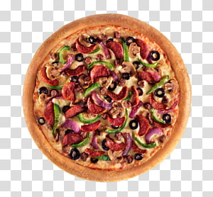 Pizza Hut Restaurant Food Pizza Pizza, pizza PNG clipart