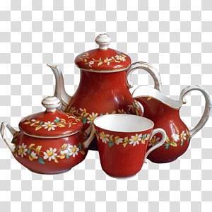 Green tea Coffee Earl Grey tea Breakfast, chinese tea PNG