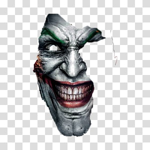 The Joker , Heath Ledger Joker Batman The Dark Knight , kaneki PNG clipart