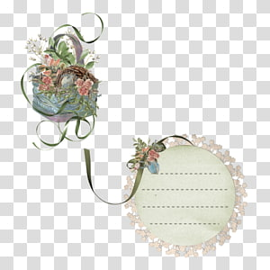Christmas ornament Scrap, christmas PNG clipart
