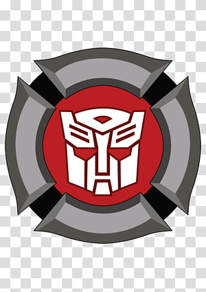 Transformers Autobots art, Bumblebee Optimus Prime Autobot Transformers Logo, transformer PNG clipart