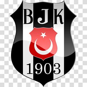 Beşiktaş J.K. Football Team Dream League Soccer Computer Icons First Touch Soccer, loghd PNG clipart