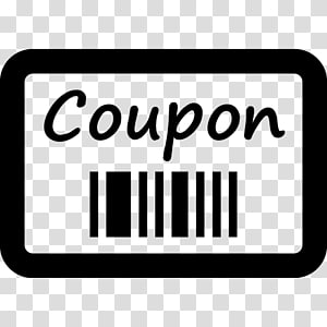 Coupon Discounts and allowances Computer Icons Voucher Service, coupons PNG