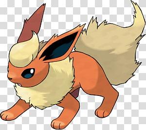 Pokémon X and Y Pokémon Mystery Dungeon: Blue Rescue Team and Red Rescue Team Flareon Pokémon GO, pokemon go PNG