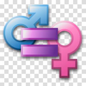Gender equality Gender inequality Gender pay gap Social equality, gender PNG clipart