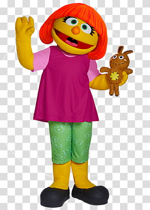 Julia Sesame Place Turks and Caicos Islands Beaches Resorts, beach PNG clipart