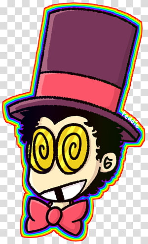 Prison , willy wonka PNG clipart