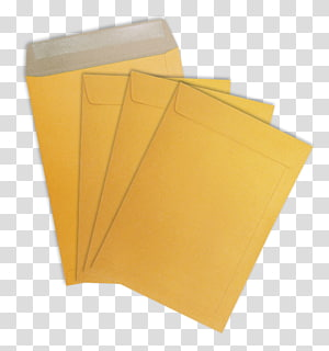 Paper Envelope Sugar Mail Brown, Envelope PNG clipart