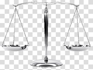 Measuring Scales Balans Bilancia Lady Justice Weight, scales justice PNG