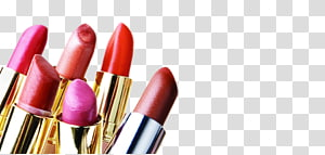 Australia Lipstick Cosmetics Make-up Color, Cosmetics Lipstick PNG clipart