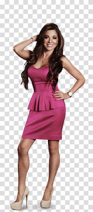 Devin Taylor WWE Superstars Women in WWE WWE NXT, tailor PNG