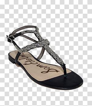 Flip-flops Shoe Walking, trendy flat shoes for women 2014 PNG clipart