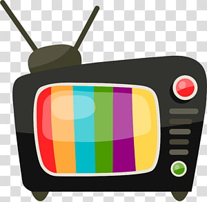Live television Internet television Streaming media Television channel, tv PNG