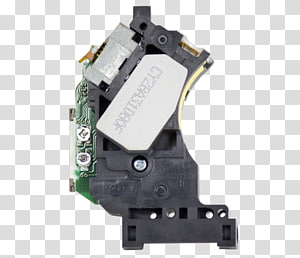 Electronic component Electronics Accessory Optics Lens, Varicap PNG