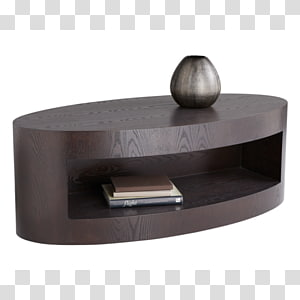 Espresso Coffee Tables Coffee Tables Cafe, coffee table PNG