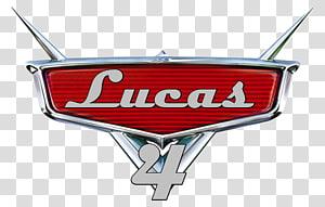 Lightning McQueen Cars Cruz Ramirez Mater, car PNG clipart