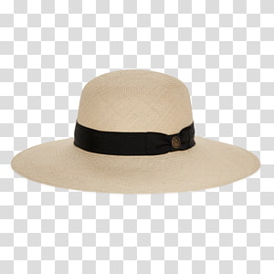 Panama hat Clothing Baseball cap, Hat PNG clipart