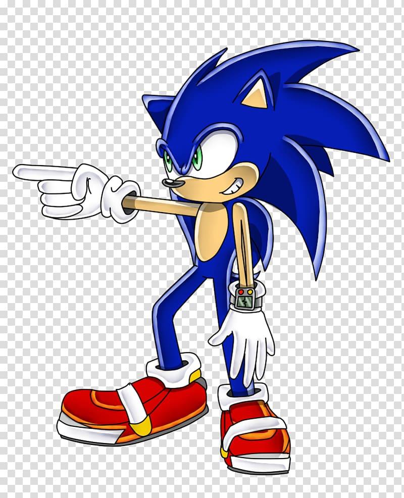 Sonic Advance 3 Sonic the Hedgehog Sonic Advance 2 Sonic