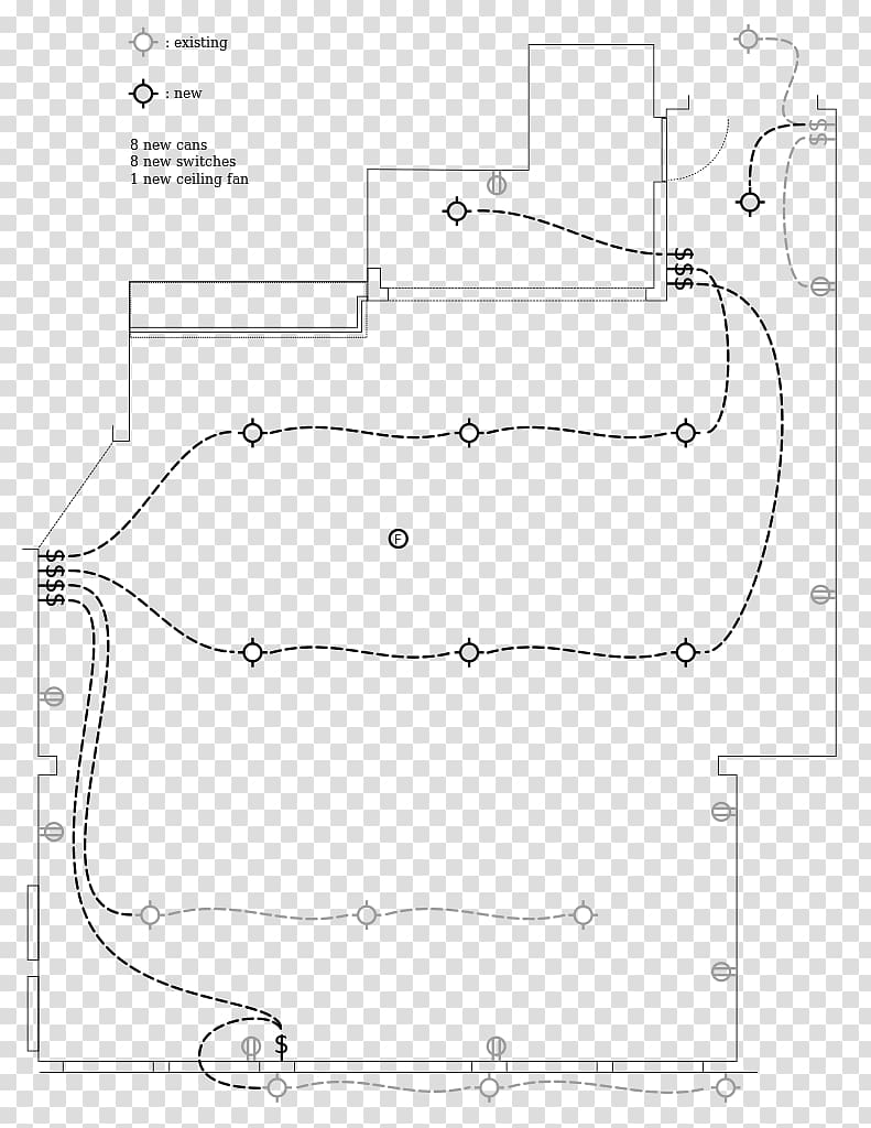Eagle Electric Sensor Switch Wiring Free Download Wiring Diagram
