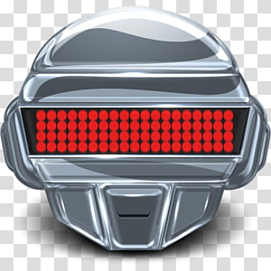 motorcycle accessories automotive exterior automotive lighting, Thomas On PNG clipart