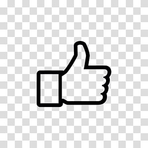 Facebook like button Computer Icons , facebook PNG clipart