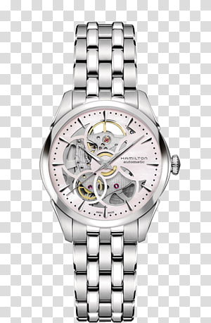 Hamilton Watch Company Certina Kurth Frères Movado Mido, watch PNG clipart