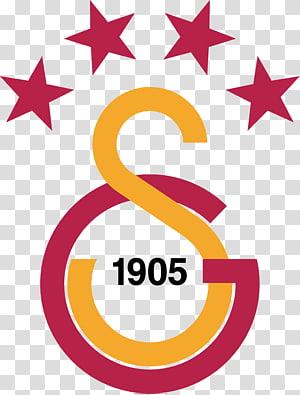 Galatasaray S.K. Dream League Soccer Logo Sports, football PNG clipart