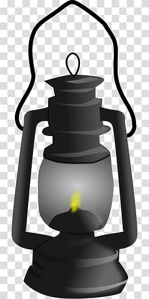 Light Lantern Kerosene lamp Oil lamp , light PNG clipart