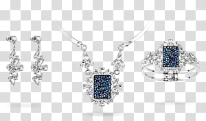 Sapphire Earring Jewellery Charms & Pendants Swarovski AG, sapphire PNG