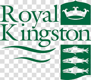 Kingston upon Thames Royal Borough of Kensington and Chelsea Royal Borough of Greenwich London Borough of Ealing London Borough of Hounslow, others PNG clipart