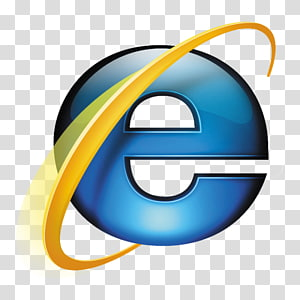 Internet Explorer 8 Web browser Computer Icons Internet Explorer 10, Recycle Logo PNG