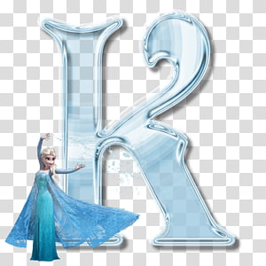 Elsa The Snow Queen Rapunzel Anna Olaf, elsa PNG clipart