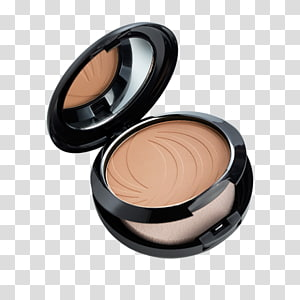 Face Powder Cosmetics Compact Primer, Face PNG clipart