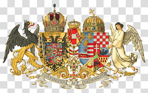Austria-Hungary Austro-Hungarian Compromise of 1867 Austrian Empire Kingdom of Hungary, charges PNG
