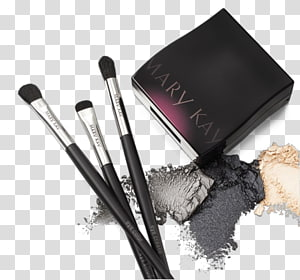 Cosmetics Makeup brush Mary Kay Foundation, Mary Kay Cosmetics Ltd PNG clipart