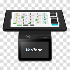 Handheld Devices Electronics Display device Multimedia, design PNG clipart