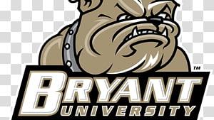 Bryant University Bryant Bulldogs men\'s basketball Bryant Bulldogs football Northeast Conference College basketball, bulldog PNG