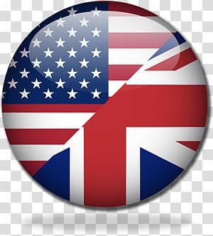 English Language Translation Flag of England, Flag PNG clipart