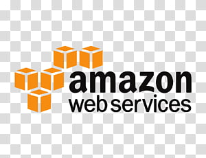 Amazon web services logo, Amazon.com Amazon Web Services Cloud computing, amazon logo PNG