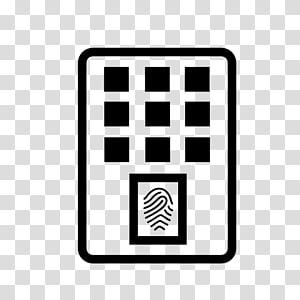 Device fingerprint Computer Icons, fingerprints PNG